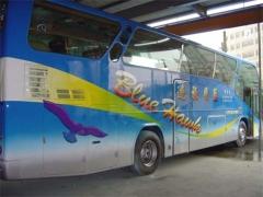 B藍鷹旅遊